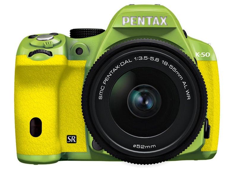 pentaxk50.jpg