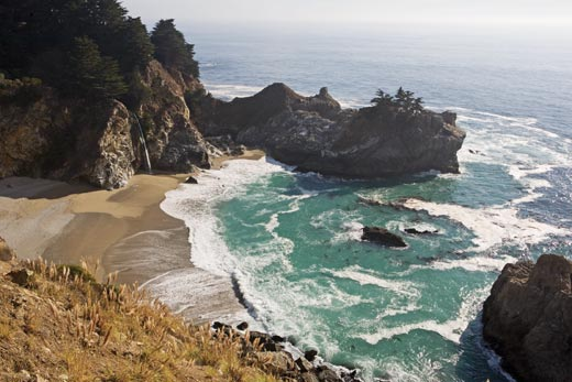 """""""Big-Sur-California"""""""