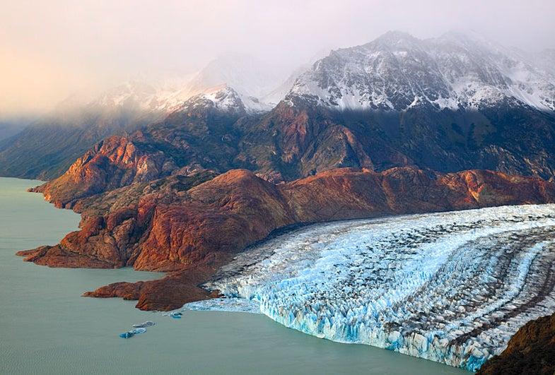 viedma glacier.jpg