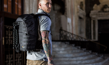 2014 Fall Gear Preview: Camera Bags