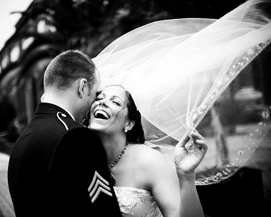 Images-of-the-Year-2007-Portrait-Wedding-Jason