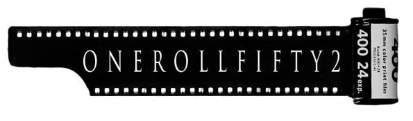 onerollfifty2