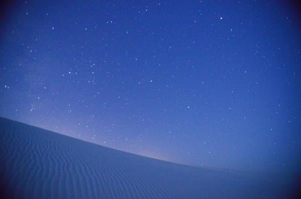 httpswww.popphoto.comsitespopphoto.comfilesimages201505best-of-white-sands-02.jpg