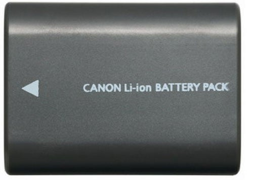 """""""Real-or-Fake-Another-fake-Canon-Lithium-Ion-Batte"""""""