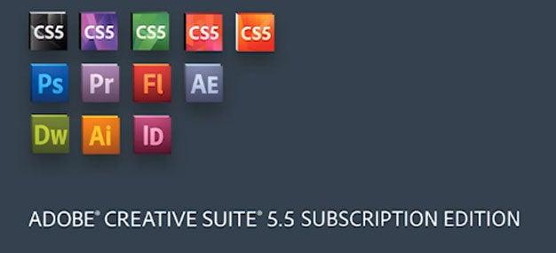 """Adobe"