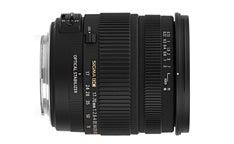 Lens Test: Sigma 17-70mm f/2.8-4 DC OS Macro HSM AF promo