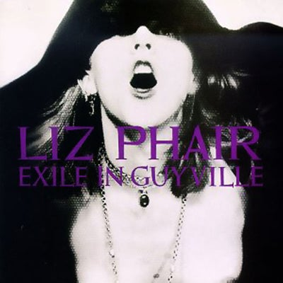 liz-phair-exile-in-guyville.jpg