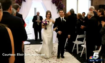 Wedding Photographer Accused of Overcharging Sues Clients for Defamation