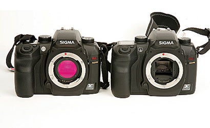 Camera-Hack-Capture-Invisible-Light-with-Your-Sigma-SD14