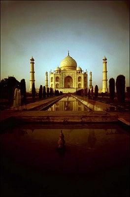 """Dragonfly-Camera-This-image-of-the-Taj-Mahal-was"""