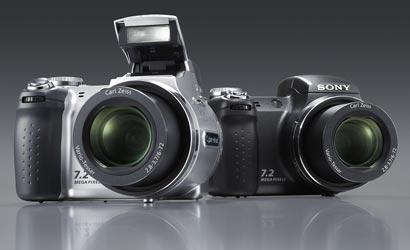 Camera-Review-Cyber-shot-DSC-H5