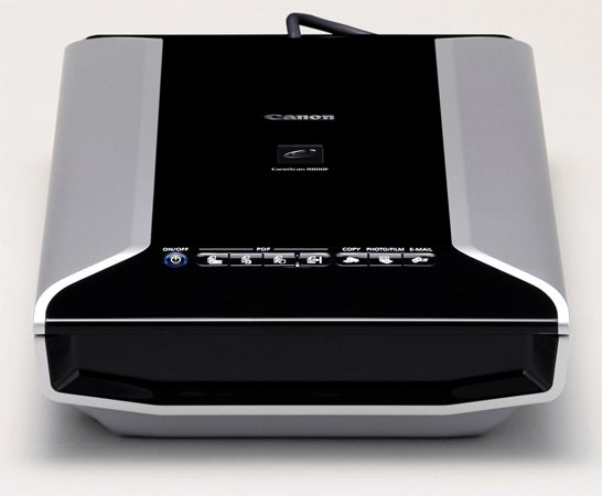 """""""Canon-Launches-Flatbed-Scanners-The-CanoScan-8800"""""""