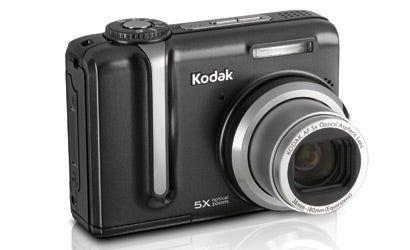 Camera-Test-Kodak-EasyShare-Z885