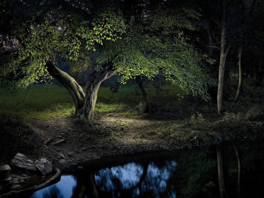 lightpaint.jpg