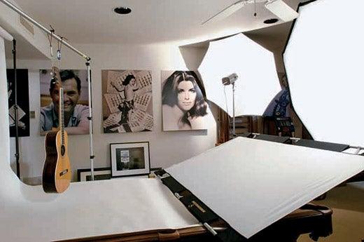 """Inside-the-Green-Studio"""