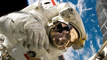 NASA-Goes-Digital