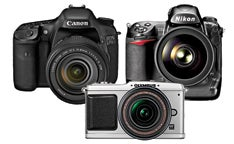 2009-Camera-Of-The-Year-Finalists