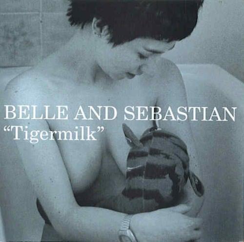 belle-and-sebastian-tigermi.jpg