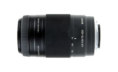 Lens-Test-Sony-75-300mm-f-4.5-5.6-Zoom