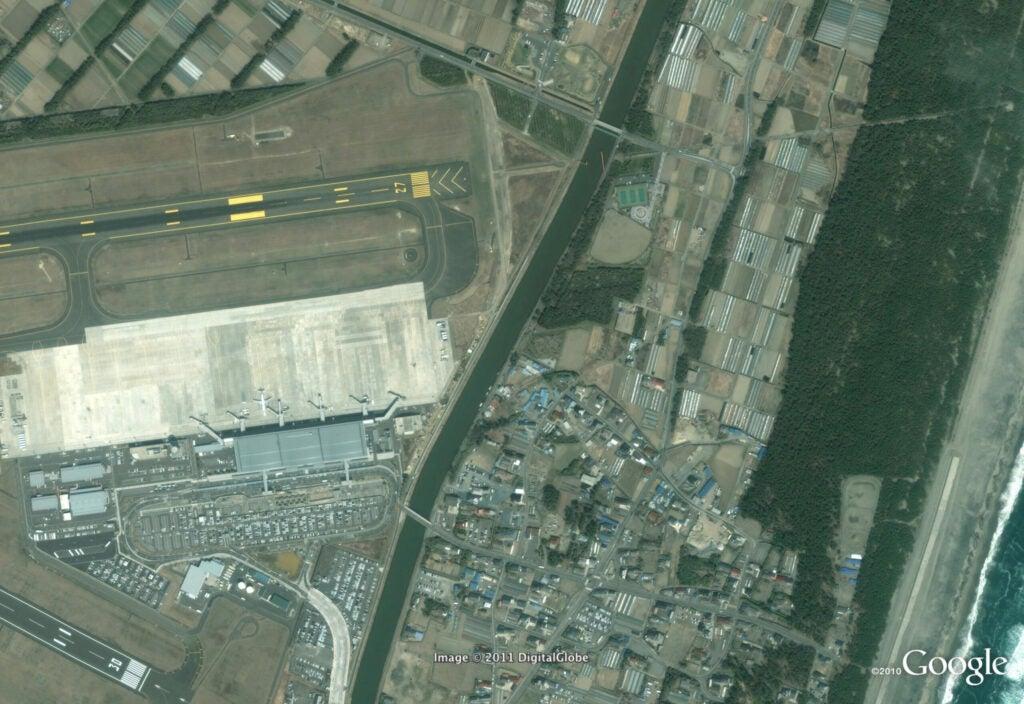 sendai airport 2003.jpg