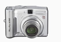 Camera-Review-Canon-PowerShot-A700