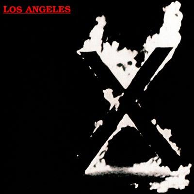 x-los-angeles-(1980).jpg