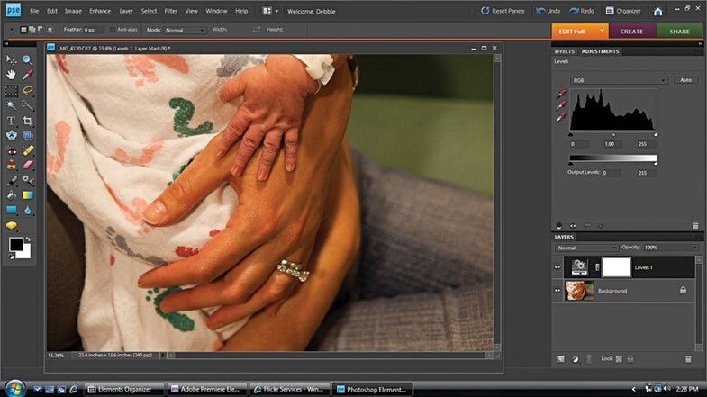 Software-Review-Adobe-Photoshop-Elements-8