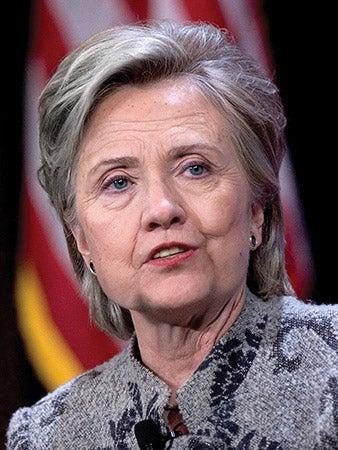 """Hillary-Clinton-in-2012"""
