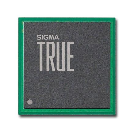 """""""Sigma-DP1"""""""