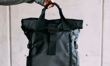 Review: The WANDRD PRVKE Camera Bag is a Crowdfunded Success