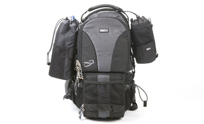 Field-Test-Think-Tank-Rotation-3601-Camera-Bag