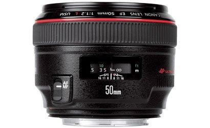 Lens-Test-Canon-EF-50mm-f-1.2L-USM-AF