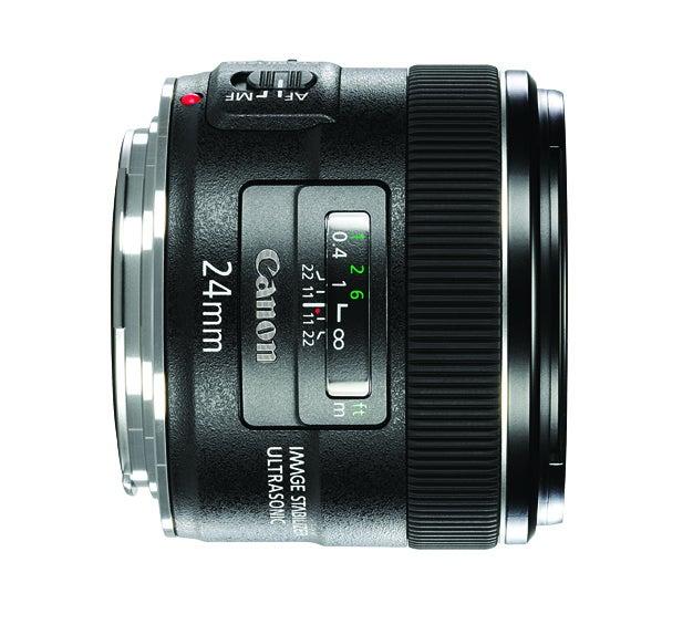 March 13 Canon 24mm main.jpg