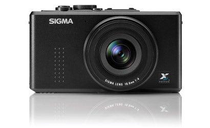Sigma-DP1-Selective-Focus
