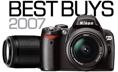 Best-Buys-Lenses