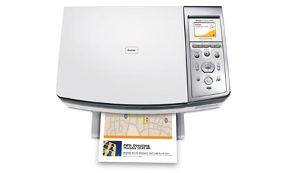 Kodak-s-New-Inkjet-Printer-and-Bold-Claims-Put-To-The-Test