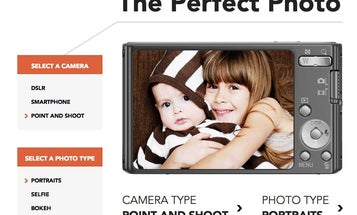 """Shutterfly Wants To Show You """"How To Take The Perfect Picture"""""""