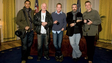 Behind-the-Scenes-With-Jack-Bauer