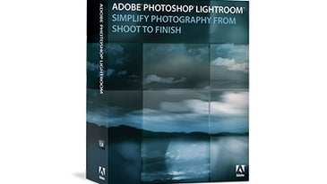 Editor-s-Choice-2007-Imaging-Software