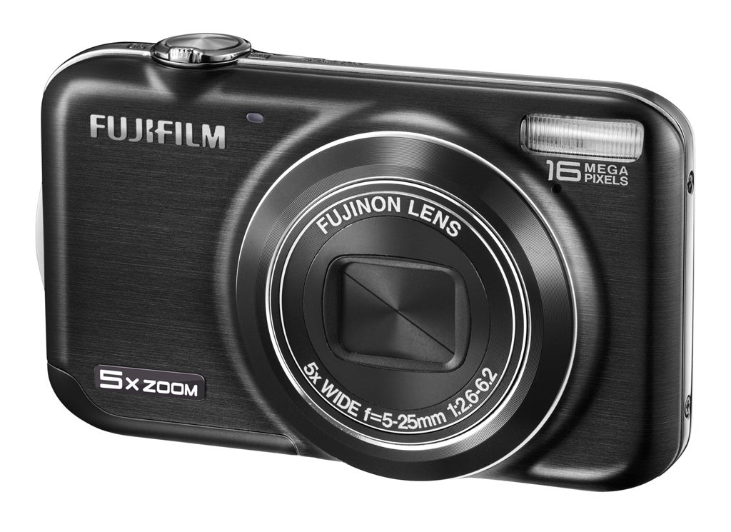 fujijx350.jpg