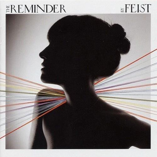 feist-the-reminder-(2007).jpg