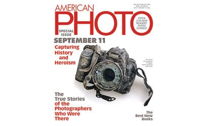 Special-Report-Photographing-9-11