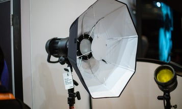 New Gear: Profoto Announces Collapsible OCF Beauty Dish Lighting Modifiers