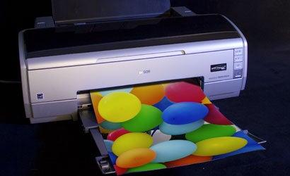 Inkjet-Printing-2.0