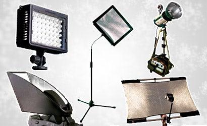 5-Innovative-Lighting-Ideas