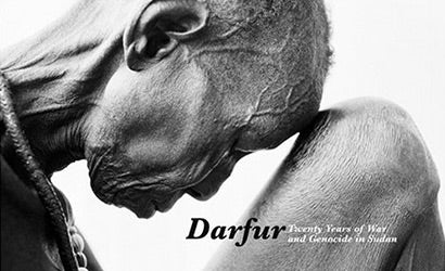 New-Photo-Book-Aims-to-Save-Darfur