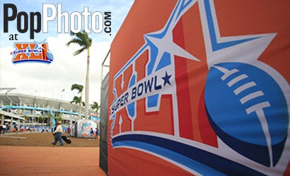 PopPhoto-Covers-Super-Bowl-XLI