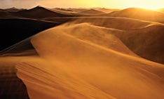 The Best Desert Photography Spots