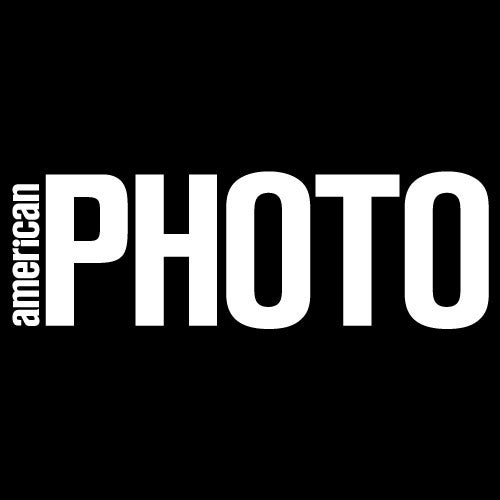 American Photo Logo