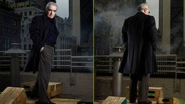Martin-Scorsese-Behind-the-Scenes